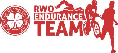 RWO Endurance Team Logo